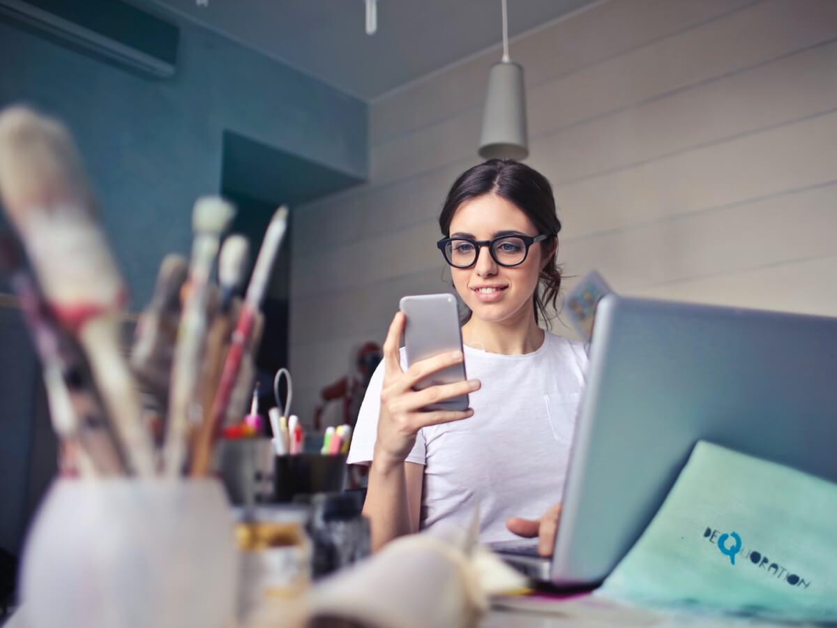 7 Business Hacks – so wird dein remote Format zum Erlebnis