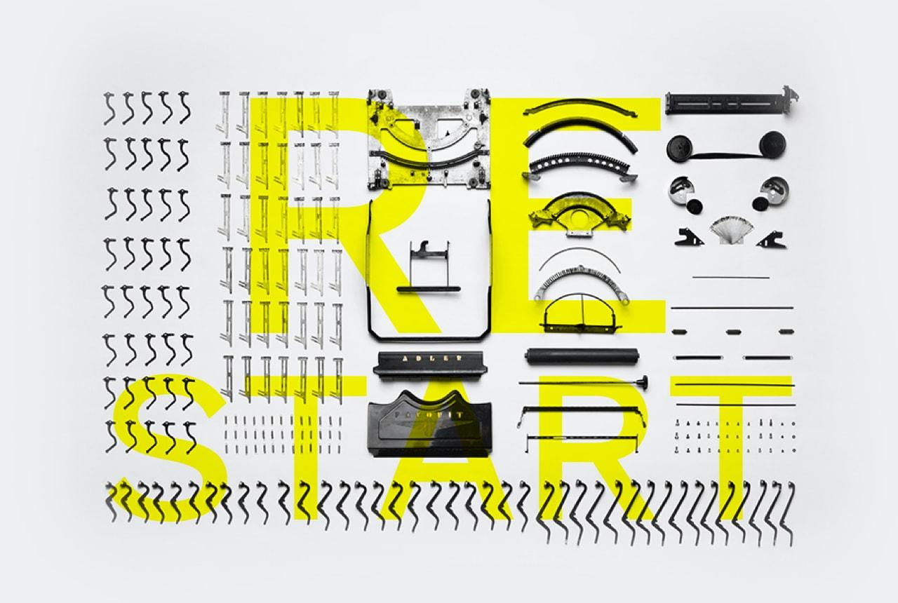 ReStart Kit